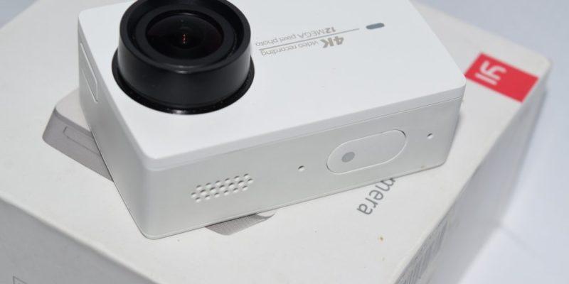 Mini projektor - derfor er den smart