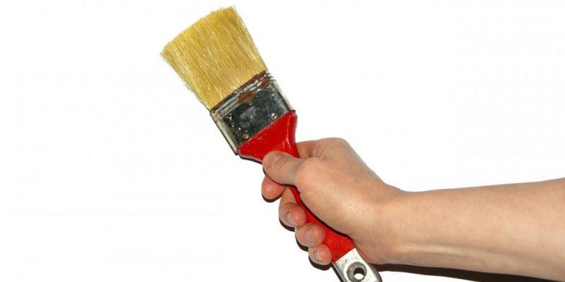 Lad et kompetent malerfirma i København give en hånd med indvendig maling