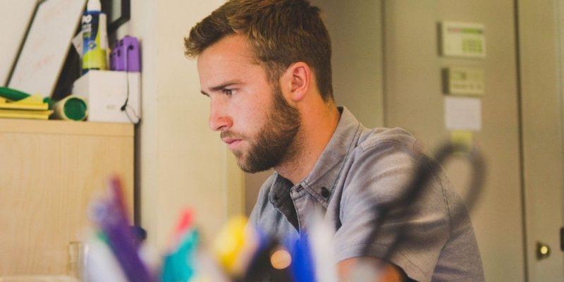 Guide; rekruttering af de bedste medarbejdere til virksomheden