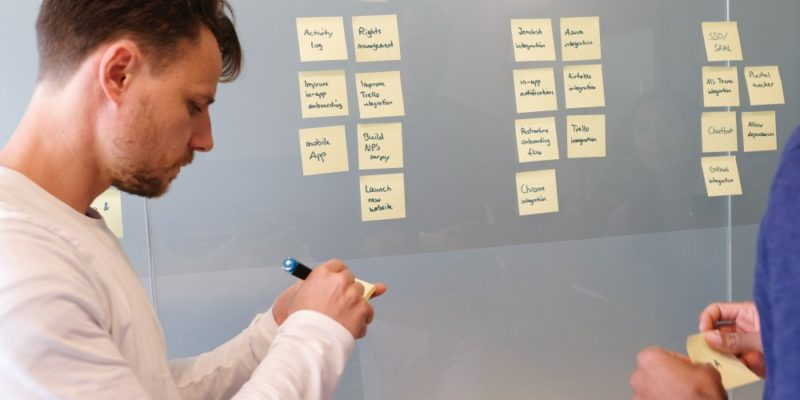 Bliv bedre til projektstyring gennem Project kurser